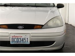 Picture of '03 Ford Focus - $4,995.00 Offered by Carson Cars - LMHH
