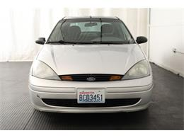 Picture of '03 Focus - $4,995.00 Offered by Carson Cars - LMHH