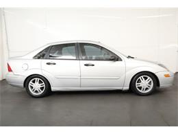 Picture of 2003 Focus - $4,995.00 - LMHH