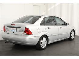 Picture of '03 Focus Offered by Carson Cars - LMHH