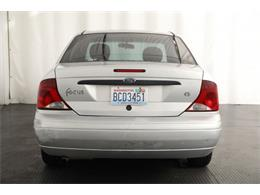 Picture of 2003 Focus located in Washington Offered by Carson Cars - LMHH