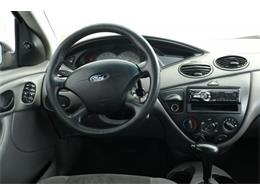 Picture of '03 Ford Focus located in Lynnwood Washington - $4,995.00 - LMHH
