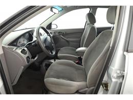 Picture of '03 Ford Focus - $4,995.00 - LMHH