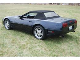 Picture of '89 Corvette - LMJE