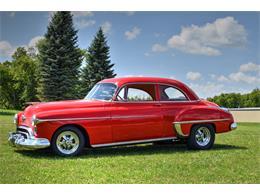 Picture of '50 Sedan - LMJM