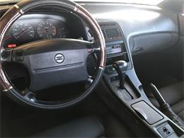 Picture of '93 300ZX - LMJQ