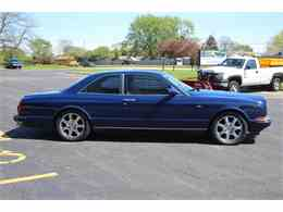 Picture of '93 Continental - LFM1