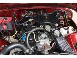 Picture of '84 CJ7 - LMK3