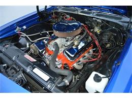 Picture of 1969 Chevrolet Chevelle - LMKR