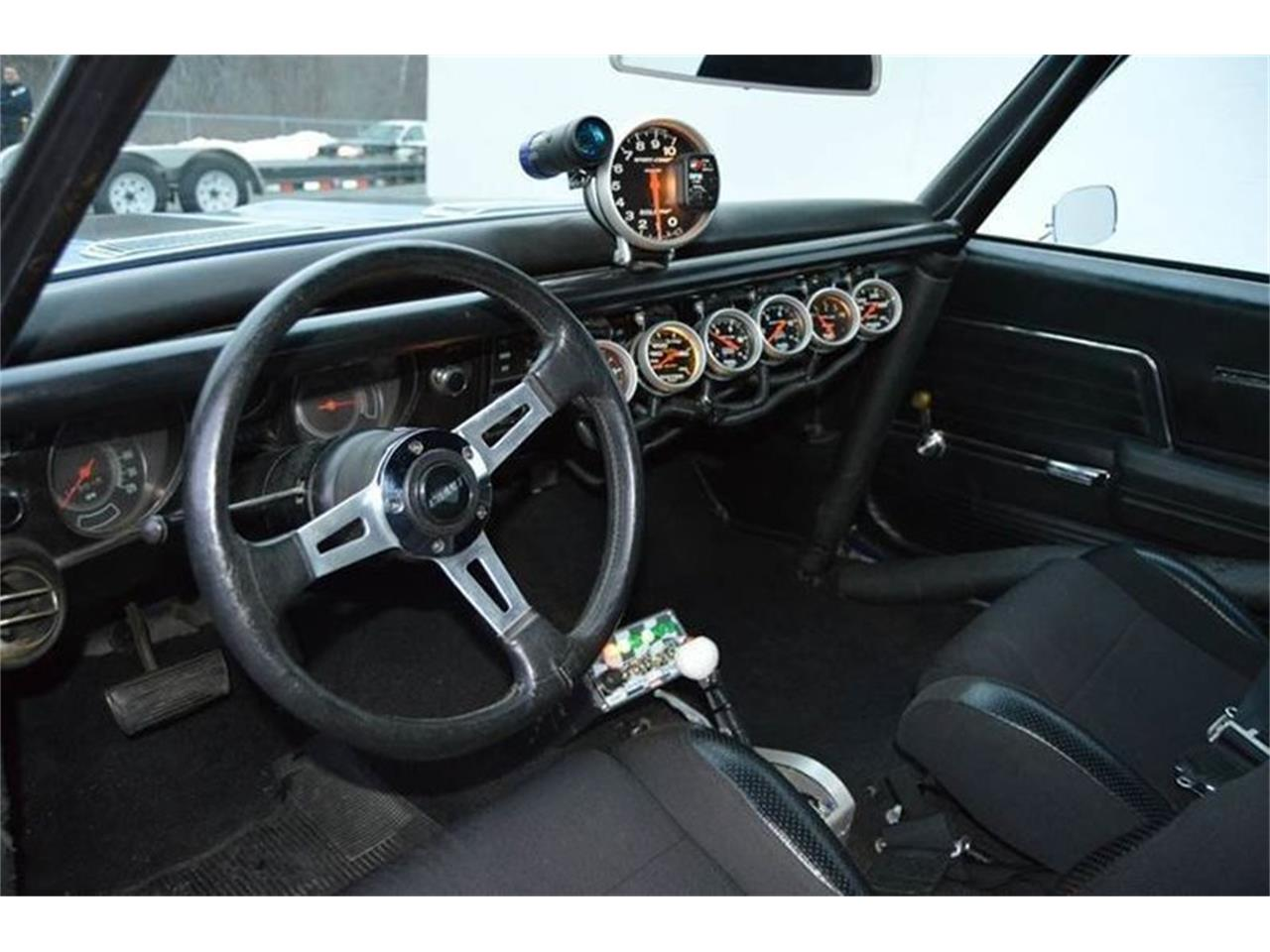 Large Picture of 1969 Chevelle - $29,900.00 Offered by Mutual Enterprises Inc. - LMKR