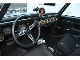 Picture of Classic 1969 Chevrolet Chevelle located in Massachusetts Offered by Mutual Enterprises Inc. - LMKR