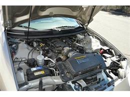 Picture of '02 Camaro SS - LMKS