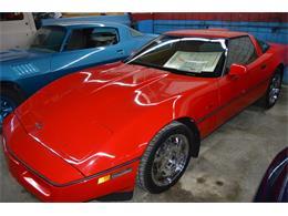 Picture of '90 Corvette ZR1 - $22,900.00 - LML5