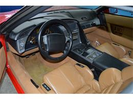 Picture of 1990 Corvette ZR1 - $22,900.00 Offered by Mutual Enterprises Inc. - LML5