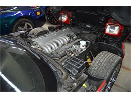 Picture of 1990 Chevrolet Corvette ZR1 - $22,900.00 Offered by Mutual Enterprises Inc. - LML5