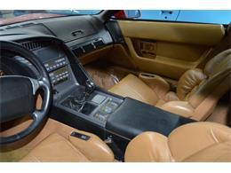 Picture of 1990 Chevrolet Corvette ZR1 - $22,900.00 - LML5