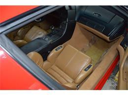 Picture of 1990 Chevrolet Corvette ZR1 located in Springfield Massachusetts - $22,900.00 - LML5