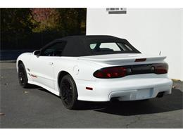 Picture of '00 Firebird - LMLH