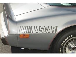 Picture of '79 Firebird Trans Am - LMLJ