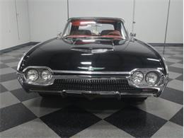 Picture of Classic '63 Thunderbird Sports Roadster - $31,995.00 - LGAZ