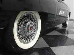 Picture of '63 Thunderbird Sports Roadster - LGAZ