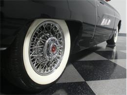 Picture of '63 Thunderbird Sports Roadster located in Georgia - $31,995.00 Offered by Streetside Classics - Atlanta - LGAZ