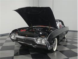 Picture of '63 Ford Thunderbird Sports Roadster located in Lithia Springs Georgia - $31,995.00 - LGAZ