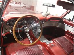 Picture of 1963 Ford Thunderbird Sports Roadster located in Lithia Springs Georgia - $31,995.00 - LGAZ
