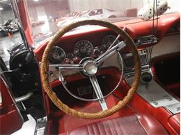 Picture of Classic 1963 Ford Thunderbird Sports Roadster Offered by Streetside Classics - Atlanta - LGAZ