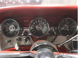 Picture of Classic 1963 Ford Thunderbird Sports Roadster - $31,995.00 - LGAZ