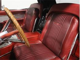 Picture of 1963 Thunderbird Sports Roadster - LGAZ