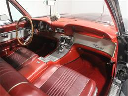 Picture of Classic '63 Thunderbird Sports Roadster - $31,995.00 Offered by Streetside Classics - Atlanta - LGAZ