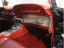Picture of Classic '63 Thunderbird Sports Roadster located in Lithia Springs Georgia - $31,995.00 Offered by Streetside Classics - Atlanta - LGAZ