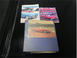 Picture of Classic 1963 Thunderbird Sports Roadster located in Georgia - $31,995.00 - LGAZ