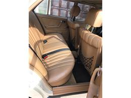 Picture of 1983 Mercedes-Benz 240D located in Eden Prairie Minnesota Offered by a Private Seller - LMLW