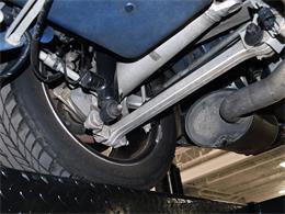 Picture of '96 Corvette - LMM1