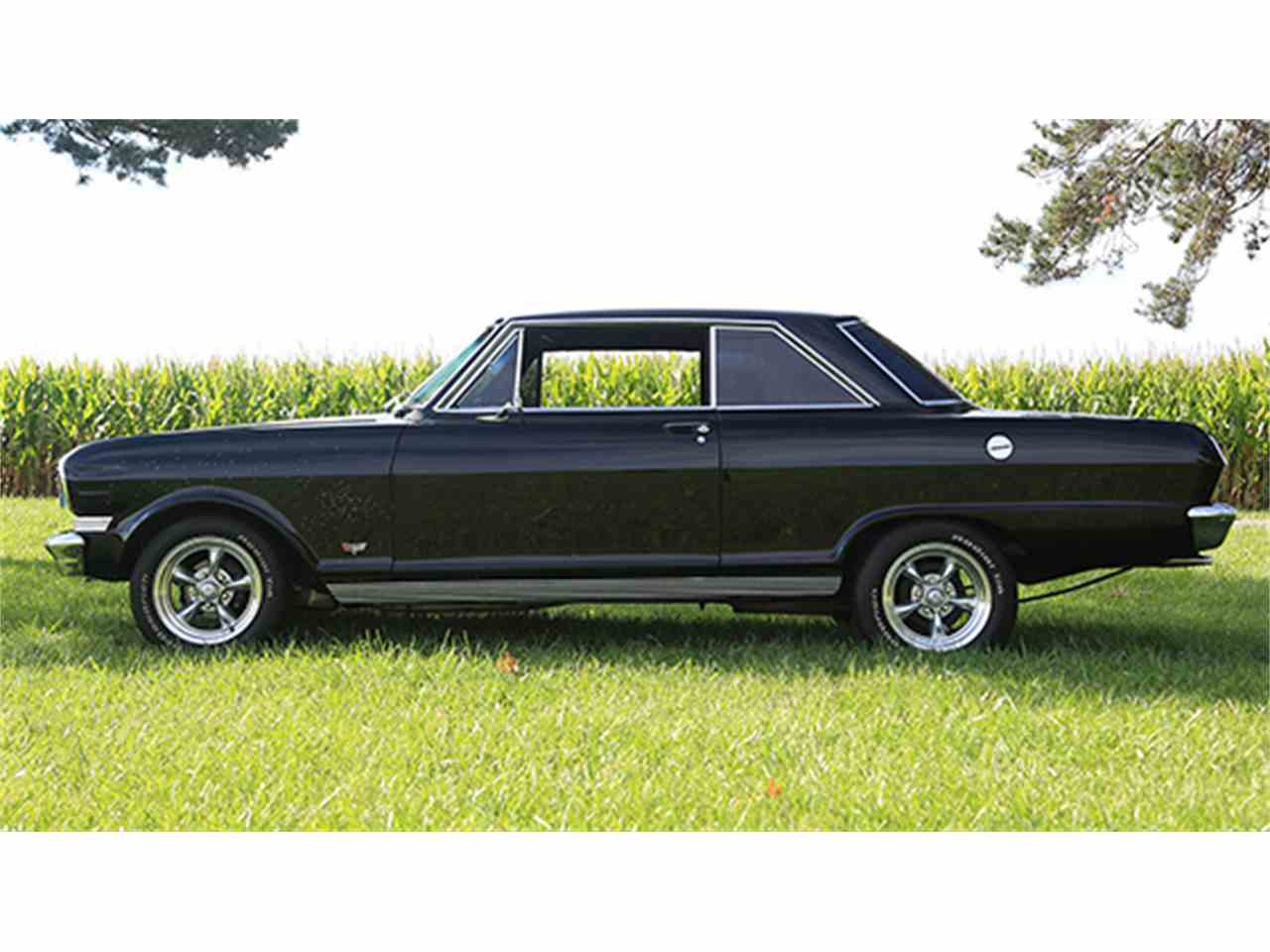 1963 chevrolet chevy ii nova ss sport coupe for sale classiccars large picture of 63 chevy ii nova ss sport coupe lmn3 sciox Choice Image