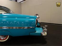 Picture of '55 Monterey - LMNW