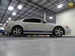 Picture of '03 Mustang - LMOE