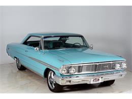 Picture of '64 Galaxie 500 - LMOH