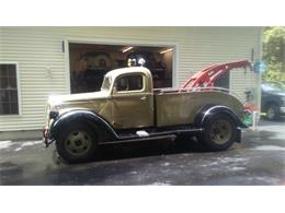 Picture of Classic 1939 Pickup located in Hanover Massachusetts - LMPE