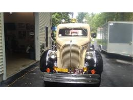 Picture of 1939 Ford Pickup located in Massachusetts - LMPE