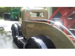 Picture of 1939 Pickup located in Hanover Massachusetts - $33,500.00 - LMPE