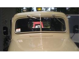 Picture of '39 Ford Pickup located in Hanover Massachusetts Offered by CARuso Classic Cars - LMPE
