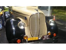 Picture of 1939 Pickup - $33,500.00 Offered by CARuso Classic Cars - LMPE