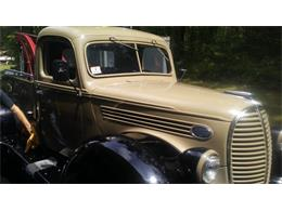 Picture of Classic '39 Ford Pickup Offered by CARuso Classic Cars - LMPE