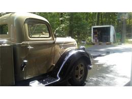 Picture of 1939 Ford Pickup - $33,500.00 - LMPE