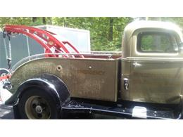 Picture of '39 Ford Pickup located in Massachusetts - $33,500.00 - LMPE