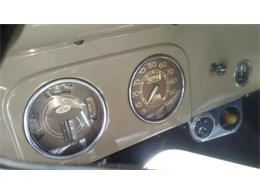 Picture of Classic 1939 Pickup located in Hanover Massachusetts - $33,500.00 Offered by CARuso Classic Cars - LMPE