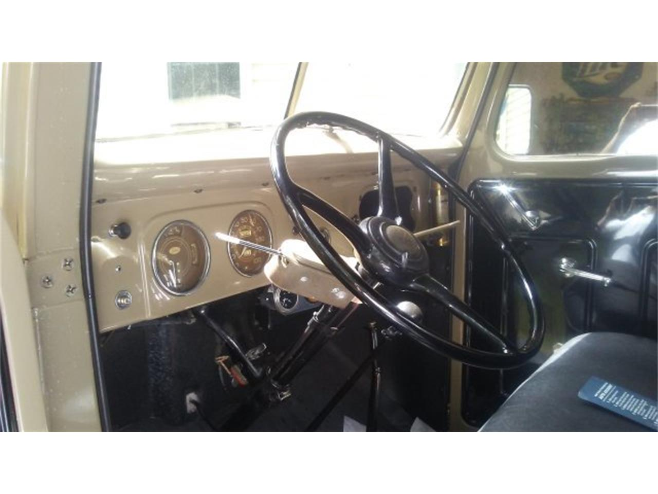 Large Picture of Classic 1939 Pickup - $33,500.00 - LMPE